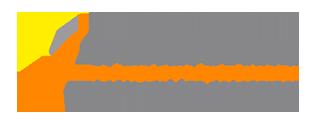 Transforma Electric Logo